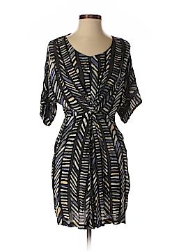 Won Hundred Casual Dress Size 34 (EU)