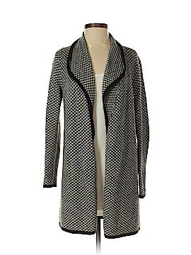 Joie Wool Cardigan Size XS