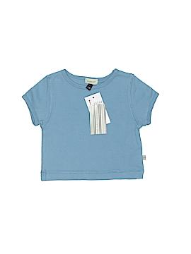 Babystyle Short Sleeve T-Shirt Size 6 mo