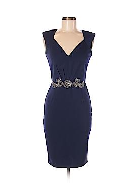 Little Mistress Casual Dress Size 6