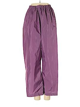 Cabela's Casual Pants Size S
