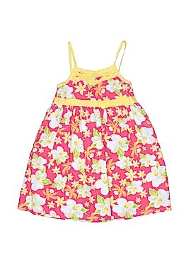 Penelope Mack Dress Size 3T