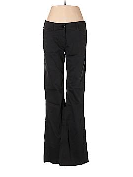 H&M Khakis Size 8