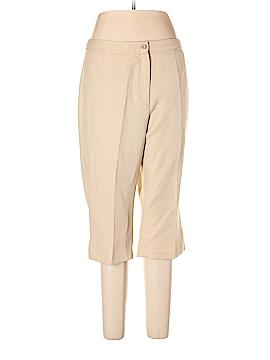 EP Pro Active Pants Size 12