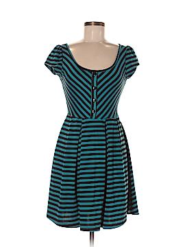Billa D Casual Dress Size M