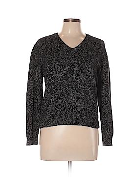 Jones New York Pullover Sweater Size L (Petite)