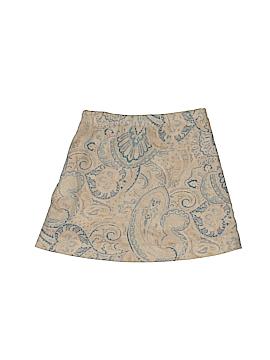 Isabel Garreton Skirt Size 4