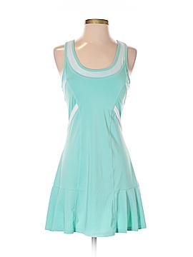 Kyodan Active Dress Size XS