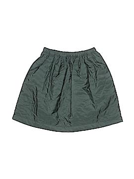Junee Skirt Size 5
