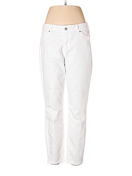 D. Jeans Jeans Size 12