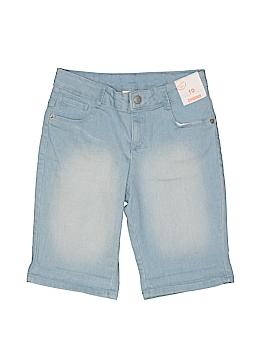 Gymboree Shorts Size 10