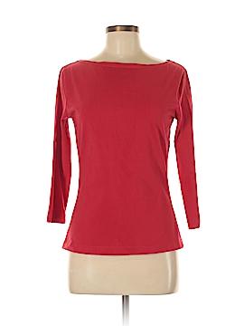 Spiegel 3/4 Sleeve T-Shirt Size M