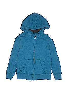 Cherokee Zip Up Hoodie Size 6 - 7