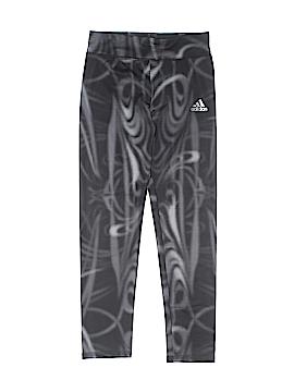 Adidas Active Pants Size 6X