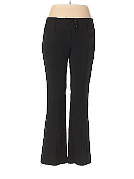 Tracy Evans Dress Pants Size 11