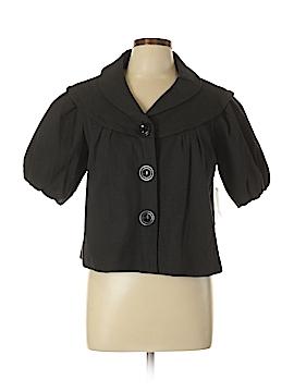 Bay Studio Jacket Size L