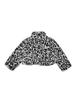 Hartstrings Coat Size 24 mo