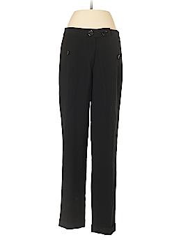 Tibi Wool Pants Size 4