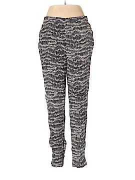 Rag & Bone Silk Pants Size 8