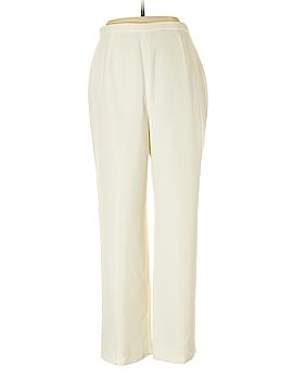 Style&Co Dress Pants Size 14 (Petite)