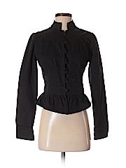 Necessary Objects Women Jacket Size S
