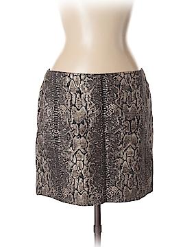 Apostrophe Formal Skirt Size 12 (Petite)