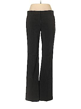Scarlett Dress Pants Size 9