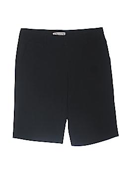 Forever Dressy Shorts Size 0