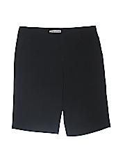 Forever Women Dressy Shorts Size 0