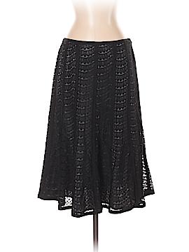 Sigrid Olsen Casual Skirt Size 2
