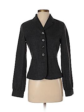 Isaac Mizrahi for Target Blazer Size 2