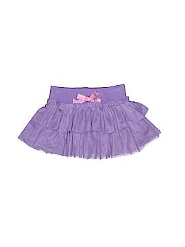 Kola Kids Skort Size 6-9 mo