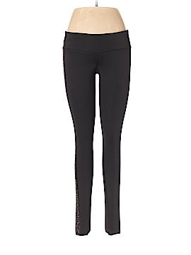 Old Navy Active Pants Size M (Petite)