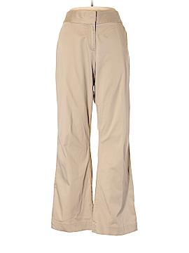 Cremieux Dress Pants Size 14