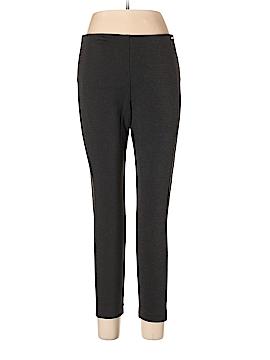 Ivanka Trump Casual Pants Size L