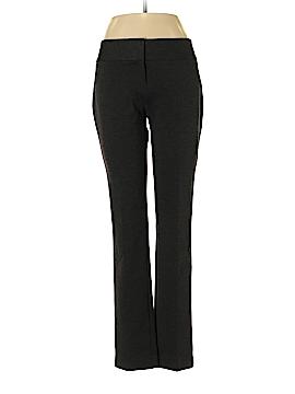 Vince Camuto Dress Pants Size 2