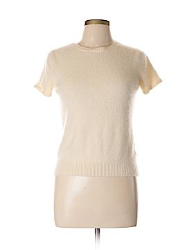 L.L.Bean Cashmere Pullover Sweater Size L