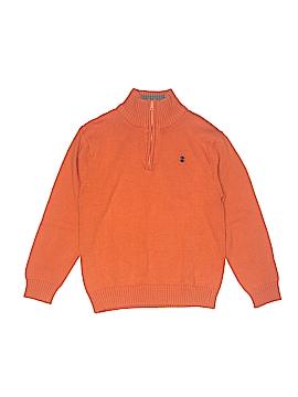 IZOD Pullover Sweater Size M (Kids)