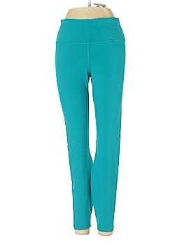 American Apparel Active Pants Size M