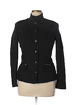 C'N'C Costume National Jacket Size 46 (IT)