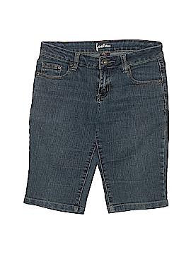 Farlow Jeans Denim Shorts Size 3