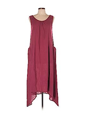 Zanzea Collection Casual Dress Size S