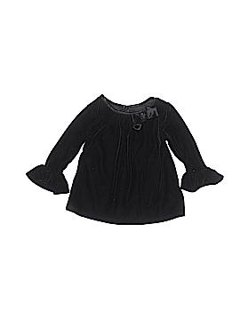 Kola Kids Long Sleeve Top Size 6-9 mo