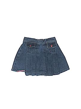 Gap Outlet Denim Skirt Size 18-24 mo
