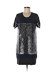 3.1 Phillip Lim Women Cocktail Dress Size S