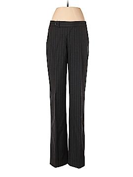 Chaps Wool Pants Size 4