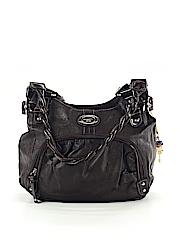 Rosette Women Shoulder Bag One Size
