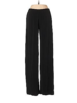 Ann Tjian for Kenar Casual Pants Size S
