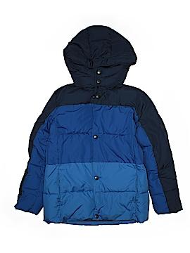 Gap Kids Coat Size L (Youth)