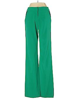Gianni Bini Dress Pants Size 0